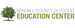 Kendall County Outdoor Education Center Logo