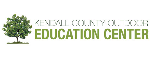 Kendall County Outdoor Education Center Mobile Retina Logo